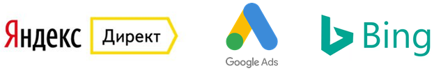 google_new-logo-direct-bing.png